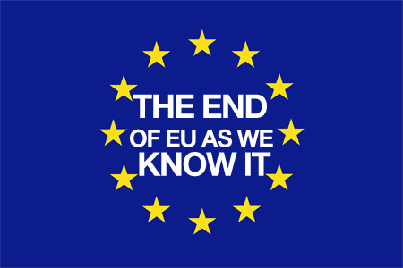 the-end-of-the-eu-as-we-know-it