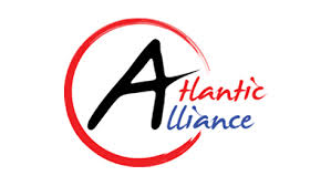 atlantic alliance