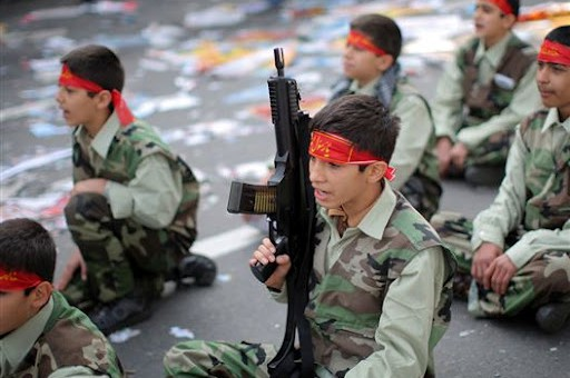 daesh_child_soldiers
