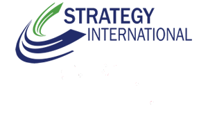 Strategy International